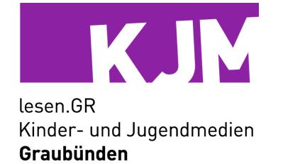Bibliothekswoche 14. – 19. September 2020